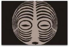 logo bruneaf.jpg