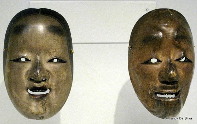 Art du monde, Art d'Afrique, Art d'Amérique, Art d'Asie, Art d'Asie & d'Océanie, Art d'Indonésie, Art d'Océanie, Art de l'Inde, Franck Da Silva, Museu de Cultures del Món de Barcelona