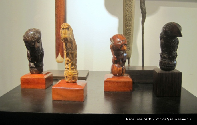 art d'asie,bijoux,bijoux ethniques,ethnic jewels,galerie cédric le dauphin,indonésie,kriss,paris tribal 2015