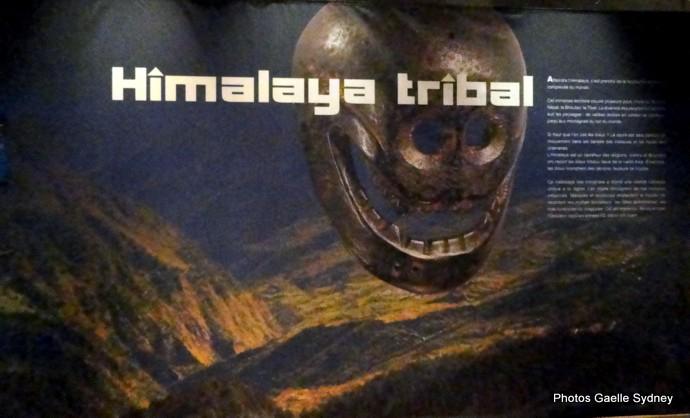 1 himalaya tribal 02.JPG