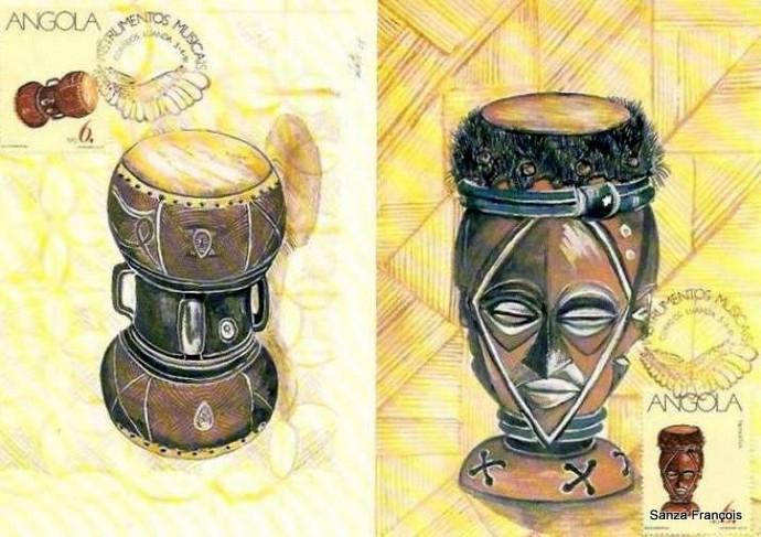 mwana pwo,yitoma,pwo,tshokwe,mukupela,mukupele,mukwazu,batshioko,mucupela,flagrantes da vida na lunda,j. o. oliveira,diamang
