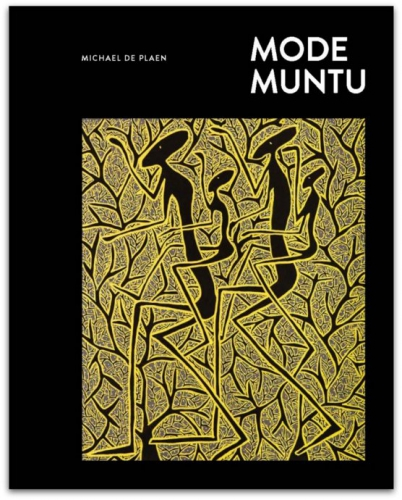 muntu catalogue.jpg