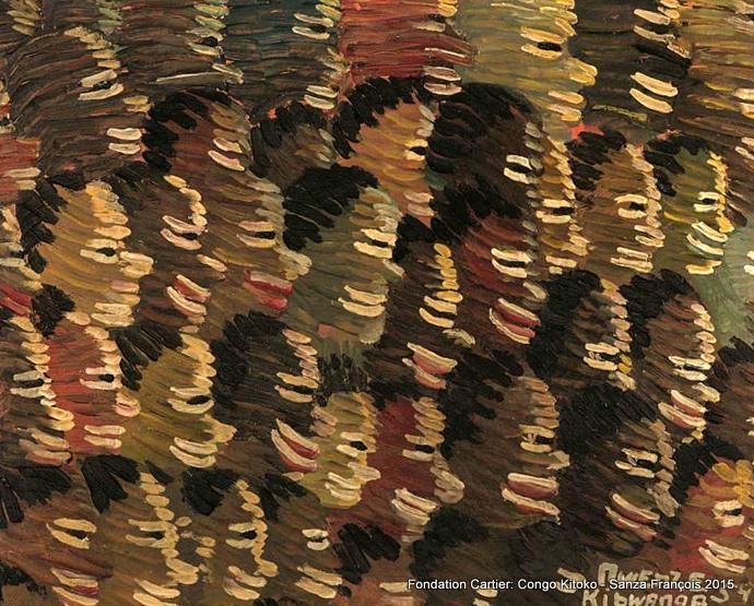albert et antoinette lubaki,djilatendo,paul mampinda,ngoma,bela,buya,grégory,norbert ilunga,kabeya,kayembe,raphaël kalela,oscar kilima,lukanga,pilipili mulongoy,mwema,n'kulu,yumba,mwenze kibwangasylvestre kabala,jean-bosco kamba,mode muntu