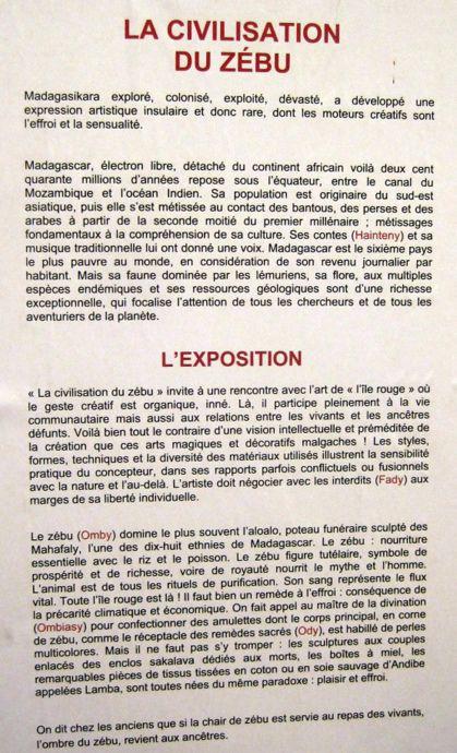 expo pdm 2015 16coué (2)-2.JPG