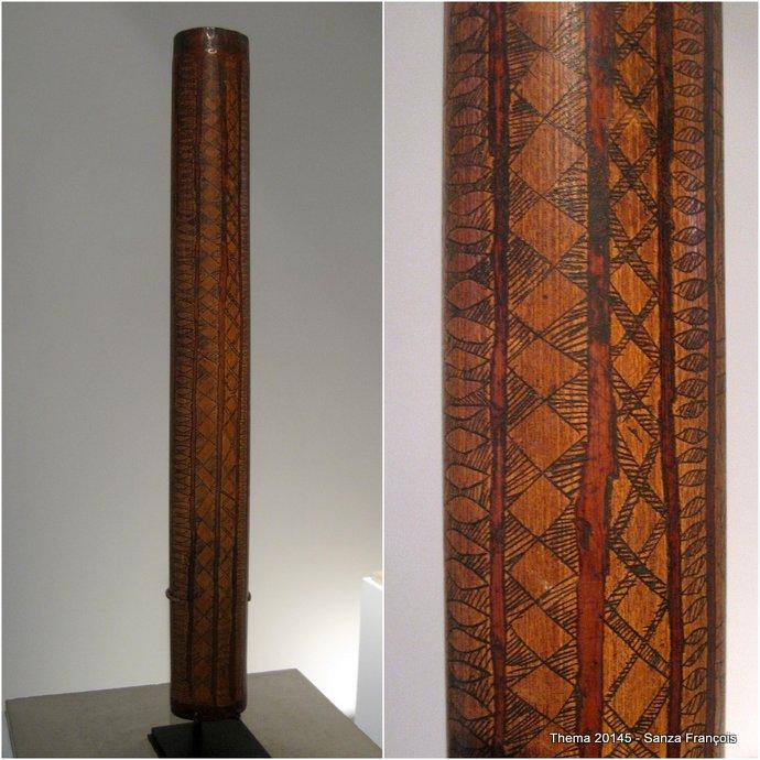 7 bambou (34).jpg