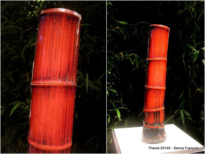 7 bambou (18).jpg