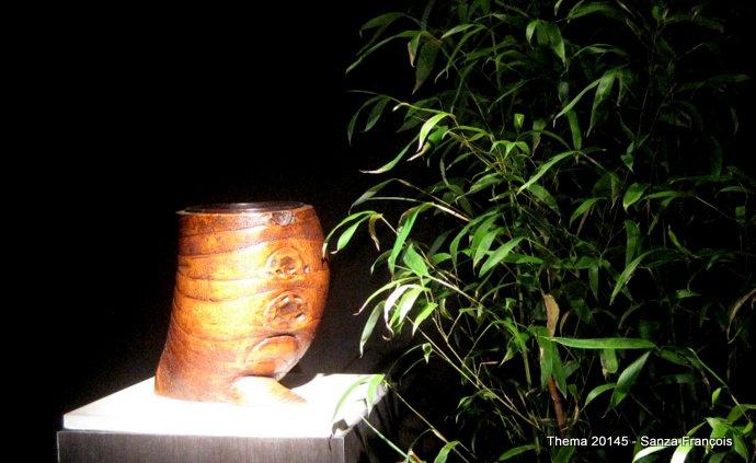 7 bambou (5).JPG