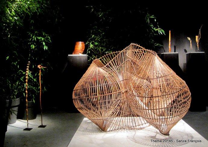 7 bambou (19)a.JPG