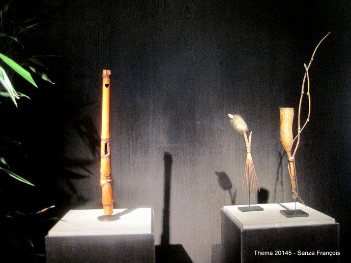 7 bambou (6).JPG