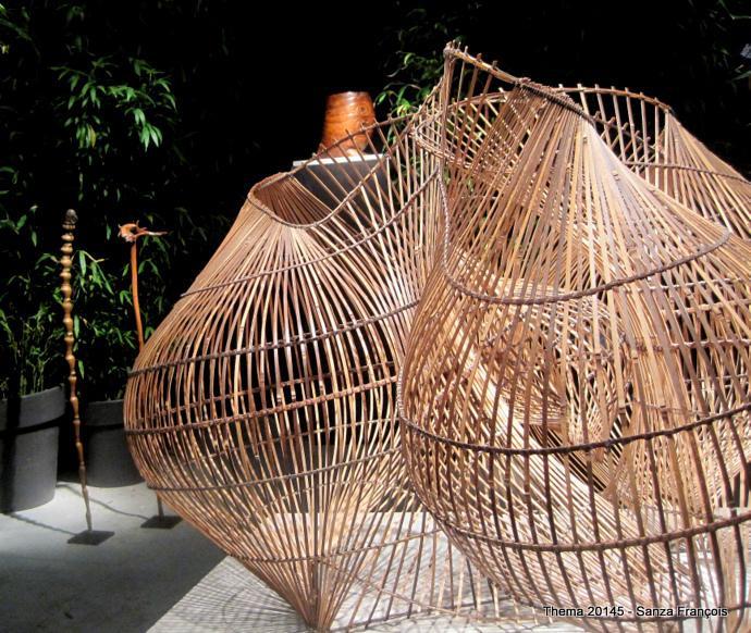 7 bambou (2).JPG