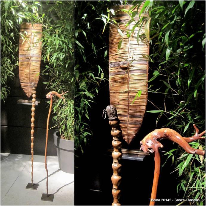 7 bambou (3).jpg