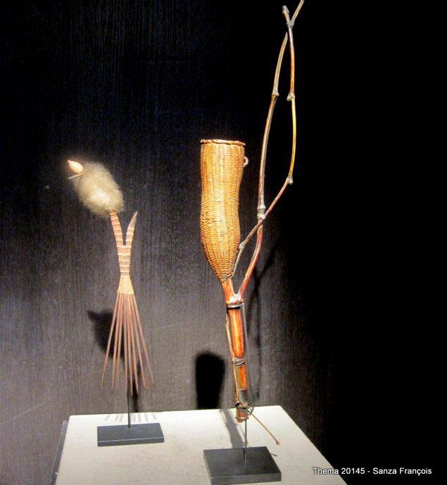 7 bambou (9).JPG