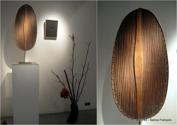 7 bambou (46).jpg