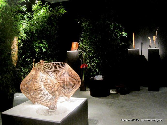 7 bambou (1).JPG