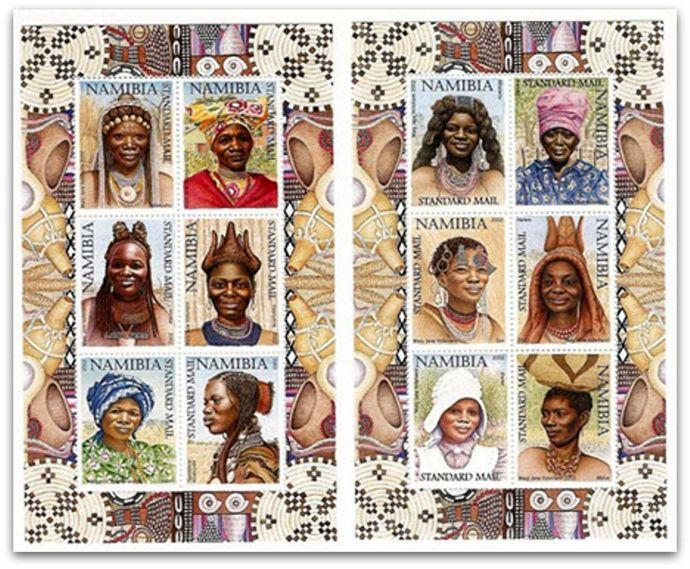 namibie 02.jpg