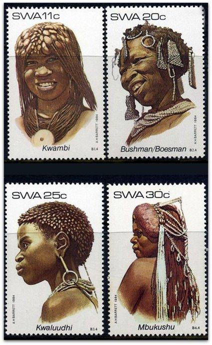 namibie 06.jpg