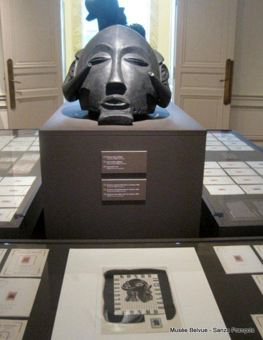 Timbres Musée Belvue  (19).JPG