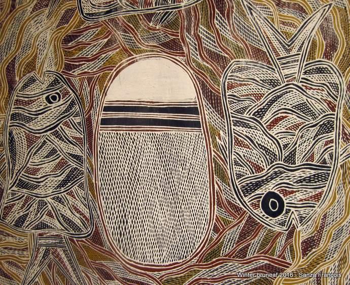 5 aborigéne (7).JPG