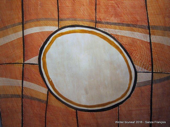 5 aborigéne (3).JPG