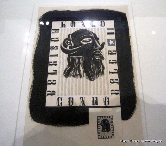 Timbres Musée Belvue  (20).JPG