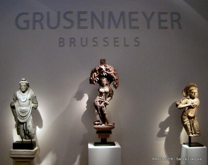 5 grusenmeyer (23).JPG