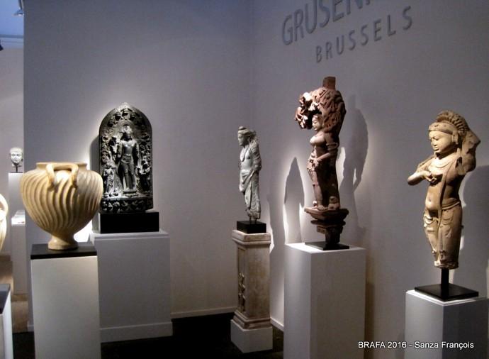 5 grusenmeyer (20).JPG