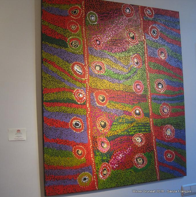 5 aborigéne (30).JPG