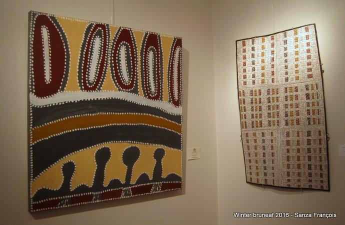 5 aborigéne (28).JPG