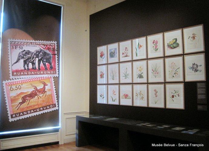 Timbres Musée Belvue  (40).JPG