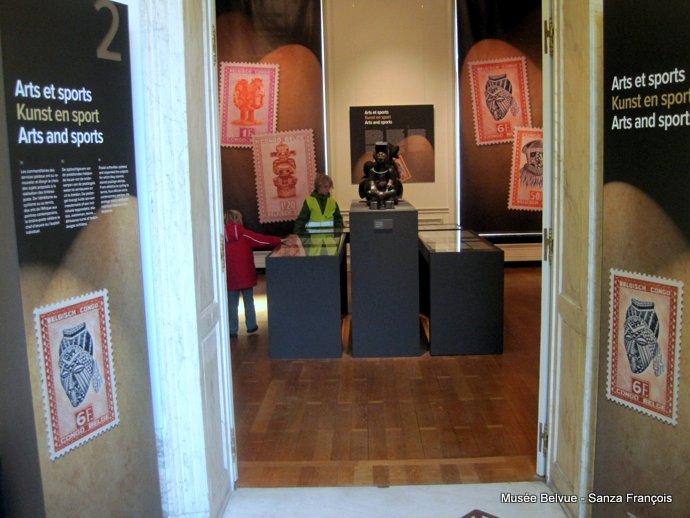 Timbres Musée Belvue  (17).JPG