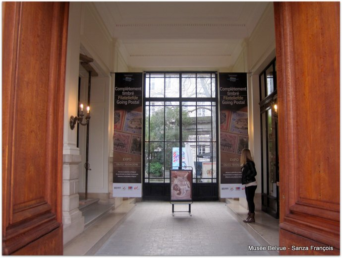 Timbres Musée Belvue  (2).JPG