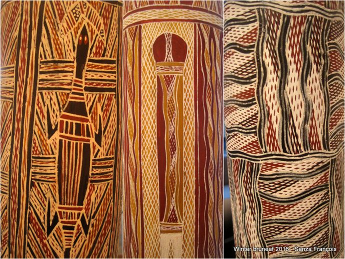 5 aborigéne (22)a.jpg