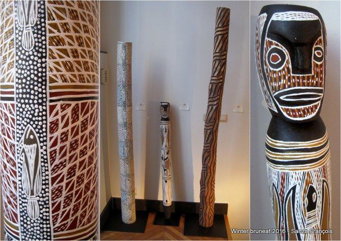 5 aborigéne (22).jpg