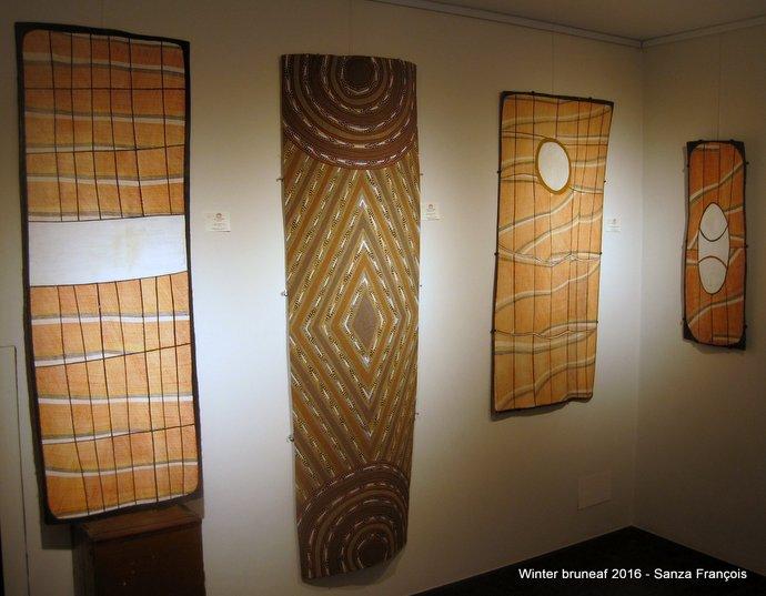 5 aborigéne (1)d.JPG