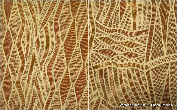 5 aborigéne (12)a.jpg
