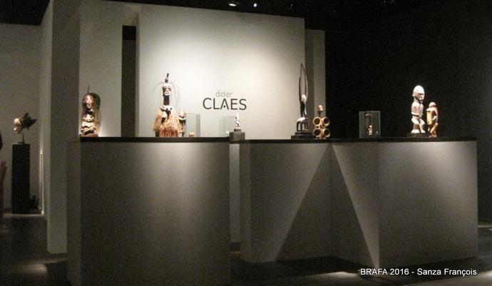 1 claes (1).JPG
