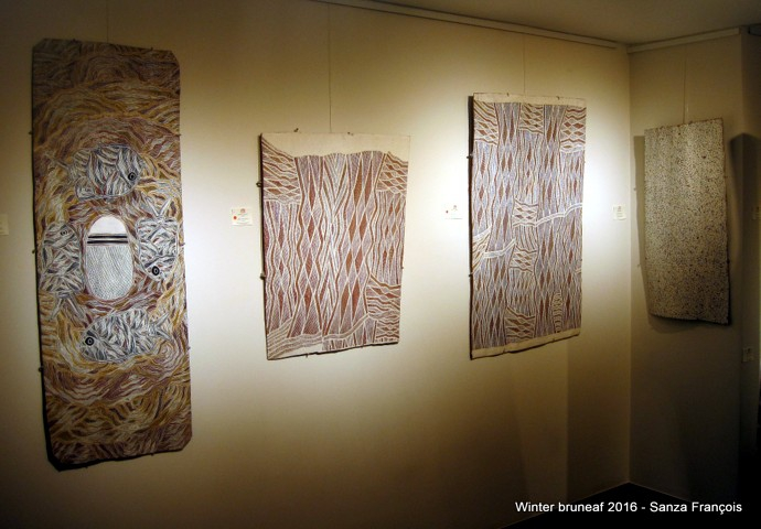 5 aborigéne (6).JPG