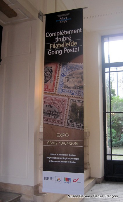 Timbres Musée Belvue  (3).JPG