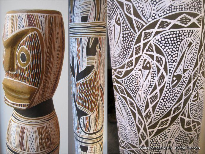 5 aborigéne (22)b.jpg