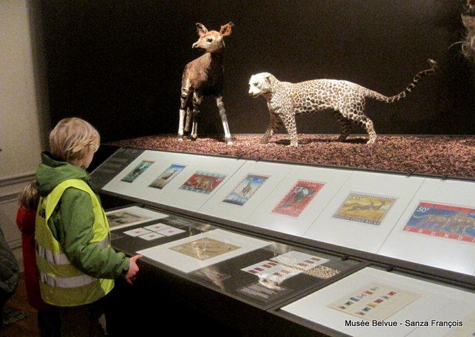 Timbres Musée Belvue  (46).JPG