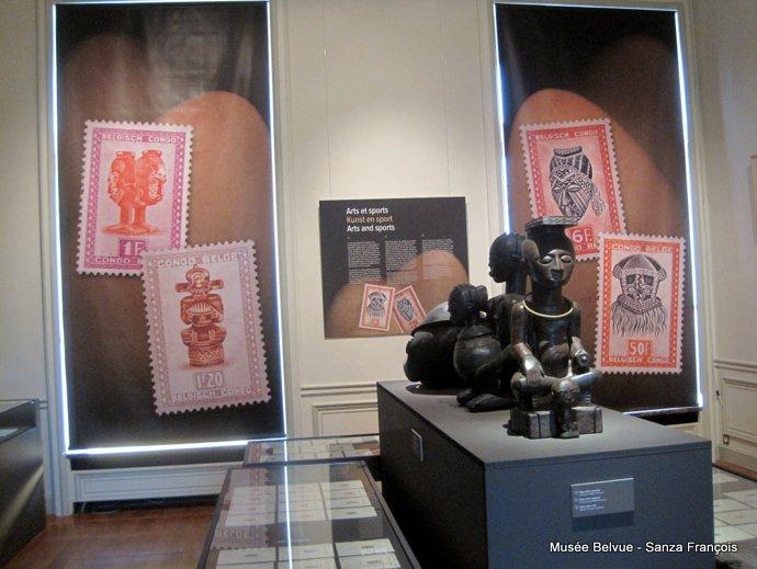 Timbres Musée Belvue  (18).JPG