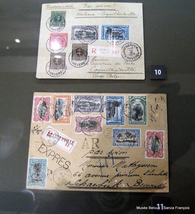 Timbres Musée Belvue  (8).JPG