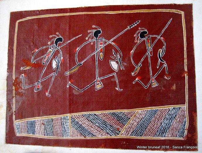 5 aborigéne (29).JPG