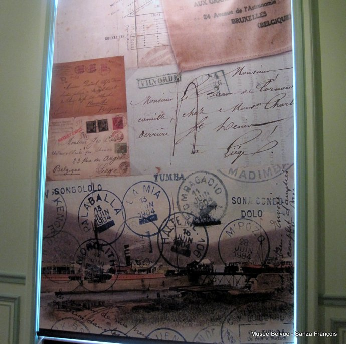 Timbres Musée Belvue  (12).JPG