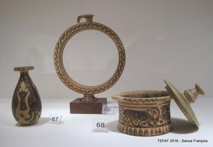 classic antique (23)a.JPG