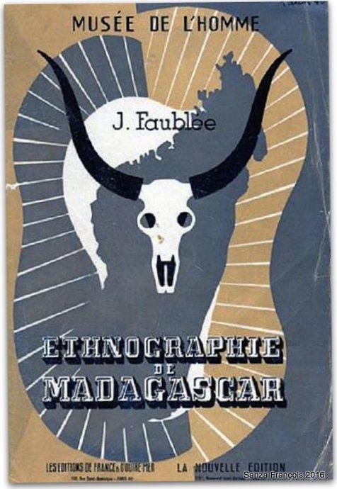 madagascar (12).jpg