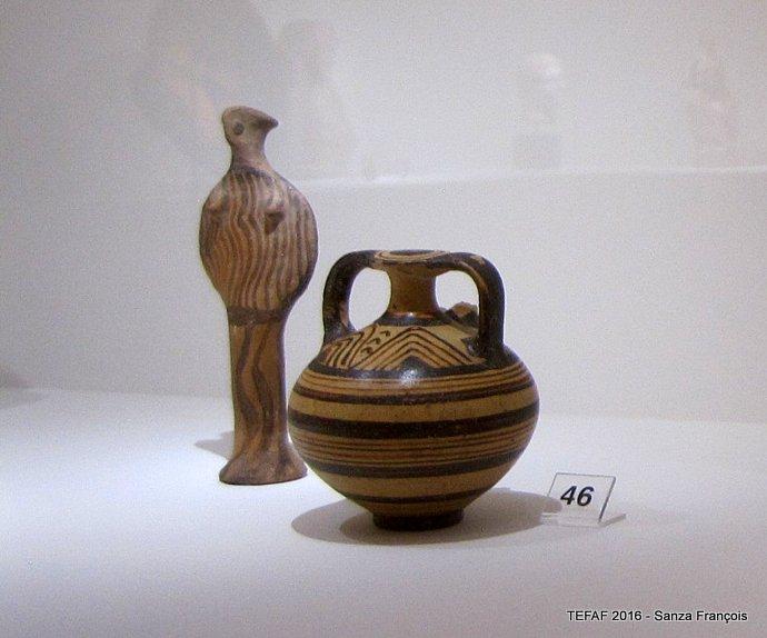 classic antique (6)a.JPG