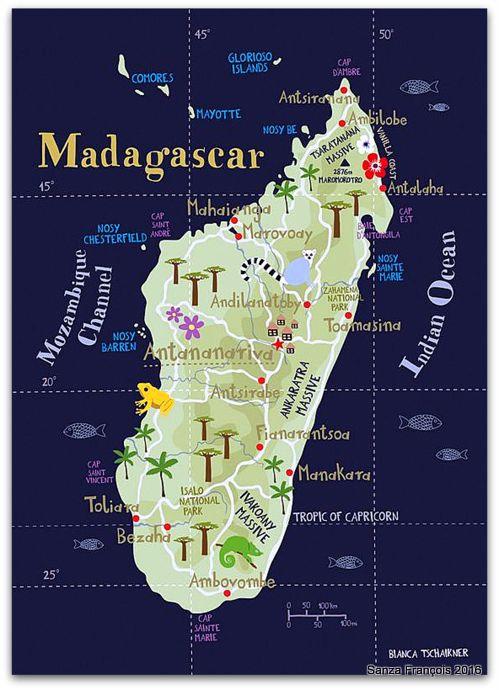madagascar (4).jpg