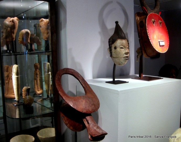 9 paris tribal 2016 noire d'ivoire (9).JPG