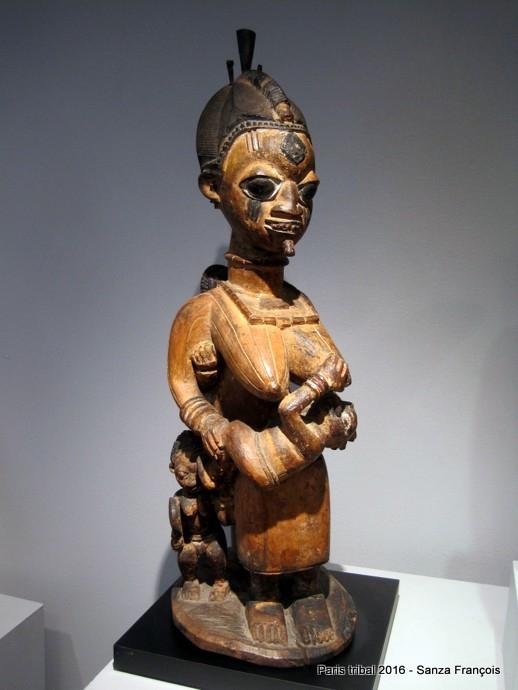 9 paris tribal 2016 noire d'ivoire (4).JPG
